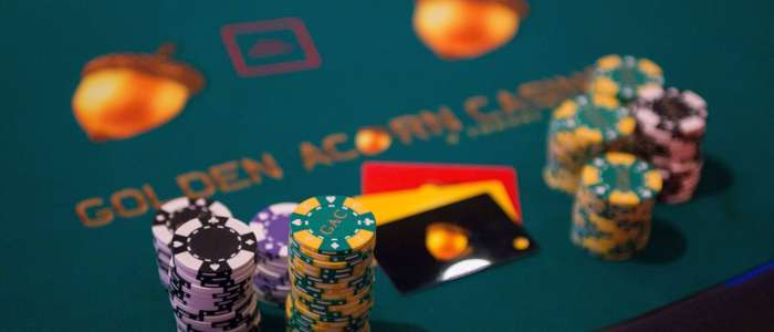 Advantages and disadvantages of online gambling