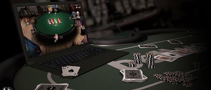 Playing Judi Online Terpercaya