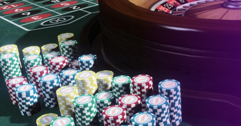 Qualities Of A Successful Poker Player And What You Should Look For In A Poker Site