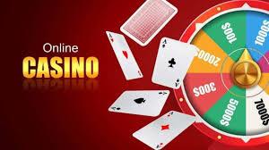 TS911 gambling site