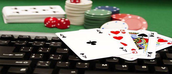 Agent Summary Online Casino